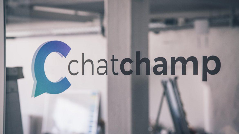 WERK1 - Chatchamp - Teaser