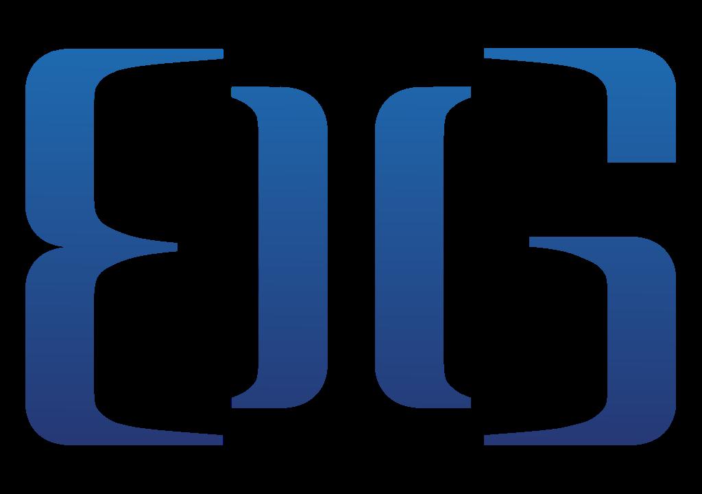 Logo golane