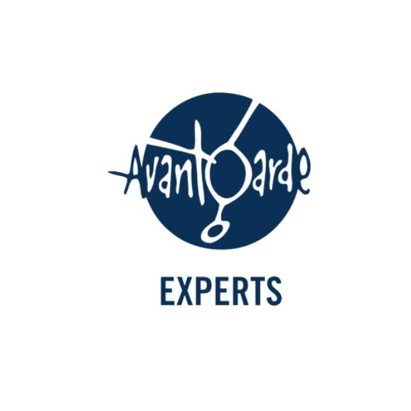 WERK1 - Alumni - Avantgarde - Logo