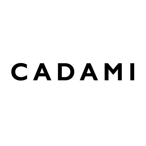 WERK1 - Resident - CADAMI - Logo