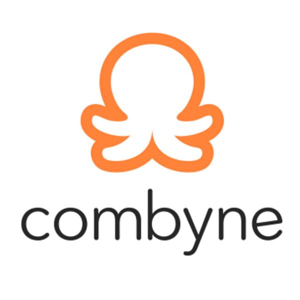 WERk1 - Alumni - Combyne - Logo
