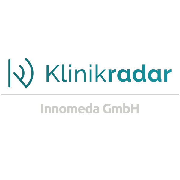 WERK1 - Resident - Klinikradar - Logo