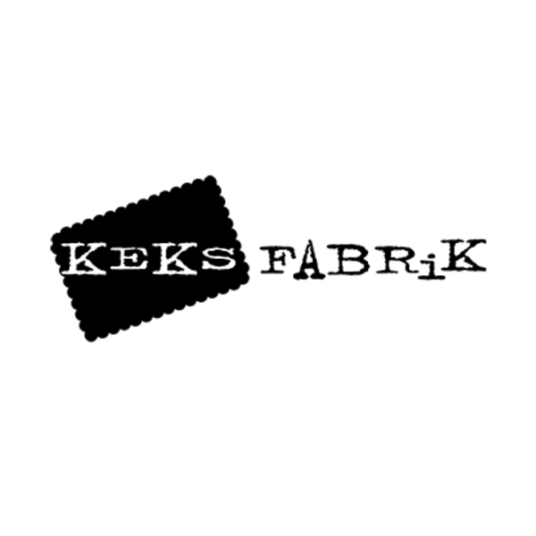 WERK1 - Keksfabrik - Scalable Capital - Logo
