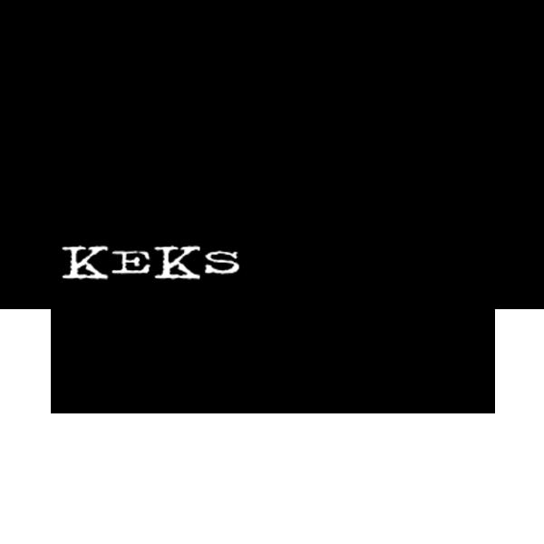 WERK1 - Keksfabrik - Scalable Capital - Logo