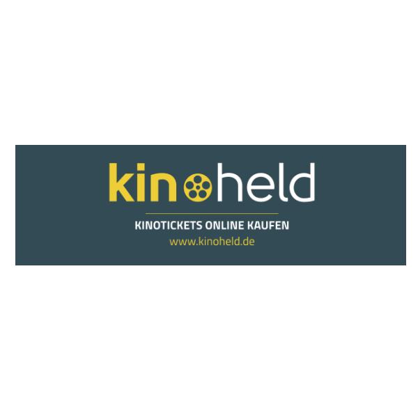 WERK1 - Alumni - Kinoheld - Logo