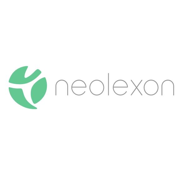 WERK1 - Resident - neolexon - Logo