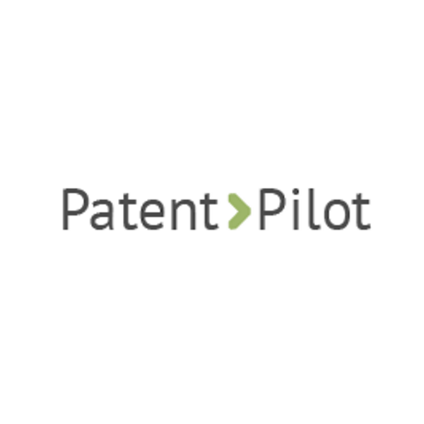WERK1 - Resident - PatentPilot - Logo