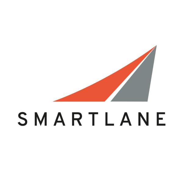 WERK1 - Resident - Smartlane - Logo