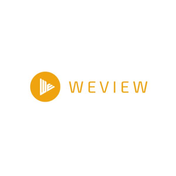 WERK1 - Alumni - Weview - Logo