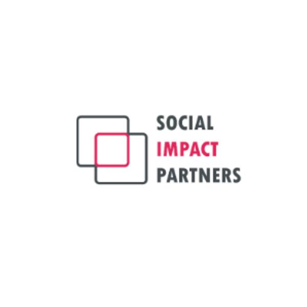 WERK1 - Alumni - Social Impact Partners - Logos