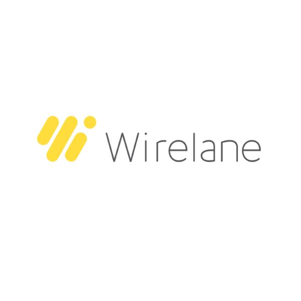 WERK1 - Alumni - Wirelane - Logo