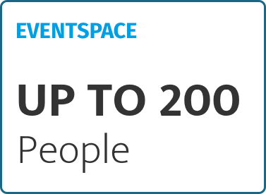 Eventspace Tag