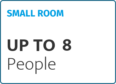 Small Room WERK1