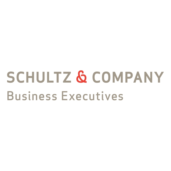 Schulz Co Logo