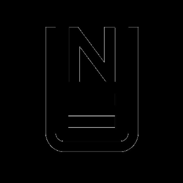 Niiu - Logo