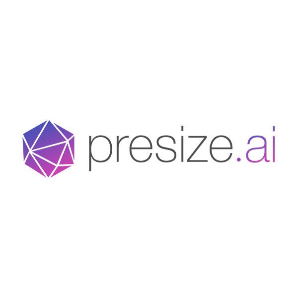 Presize Logo