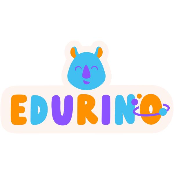 Edurino Website